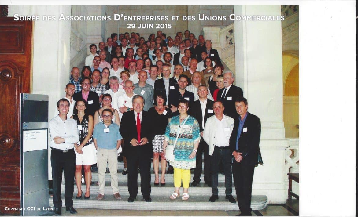 OAF SASU partenaire CCI