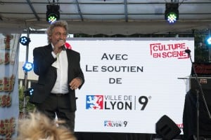 centre de formation Lyon