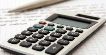 Calcul marge brute et objectifs de chiffre d'affaires pour votre restaurant