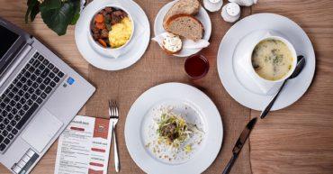 L'optimisation du résultat de votre restaurant