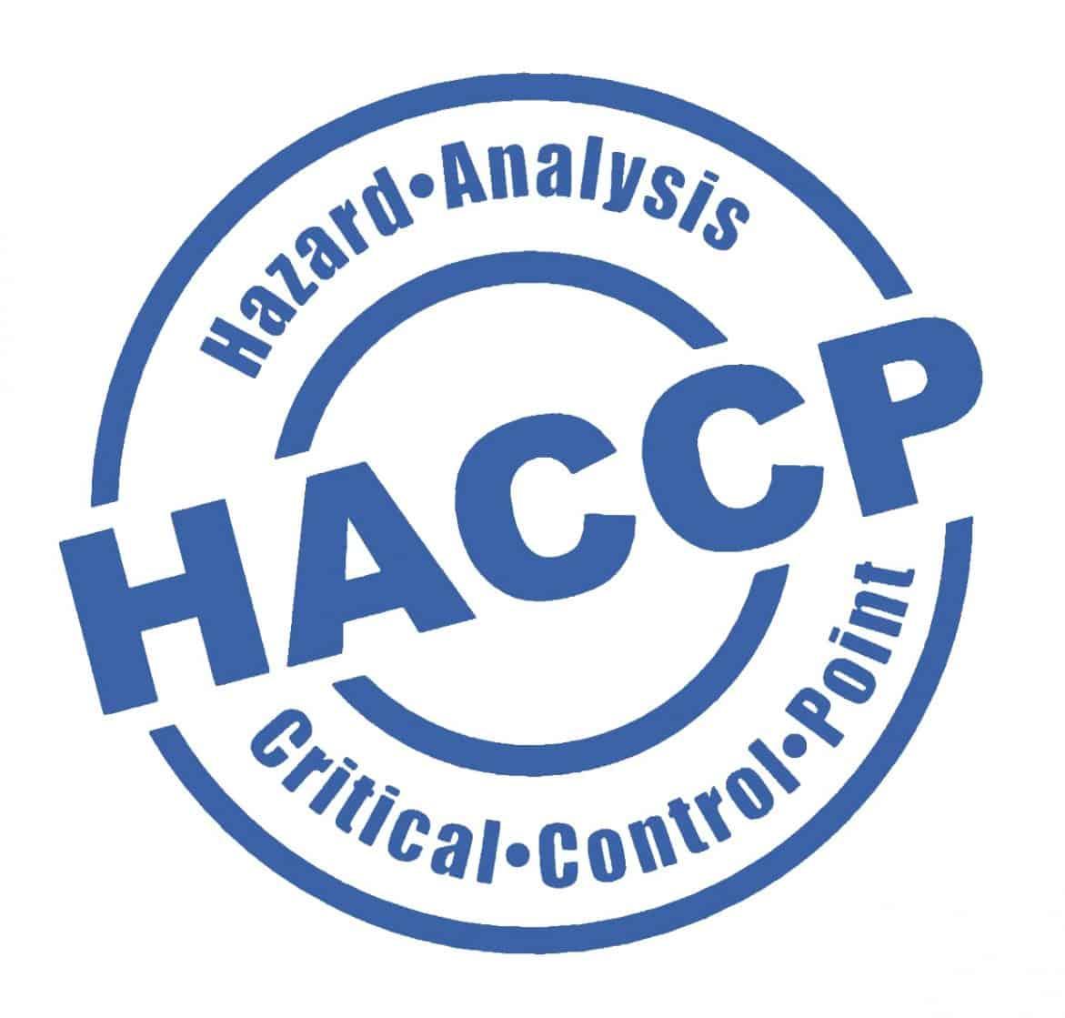 haccp_hygiène alimentaire
