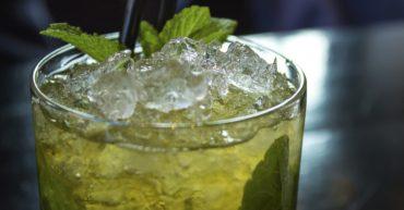 Les démarches administratives relatives aux débits de boissons