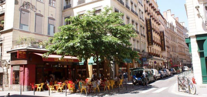 ouvrir un bar à Lyon_Dijon