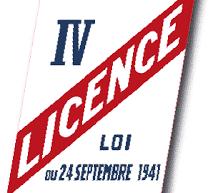 Licence IV Dijon_Lyon_Grenoble