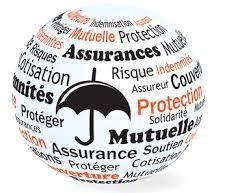 Assurance pro OAF SAS
