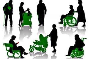handicap erp accessibilité