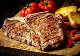 viande_restaurant