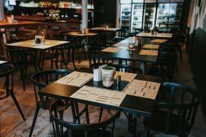 comment ouvrir un restaurant à Dijon