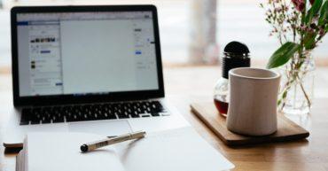 financer votre formation agefice et pole emploi