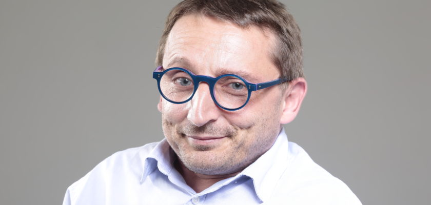 Formation Permis d'exploitation _Lyon_ Dijon_ Grenoble
