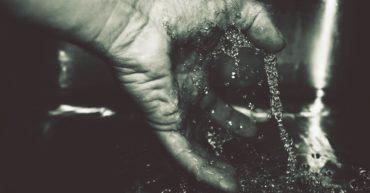 hygiène des mains et des équipement