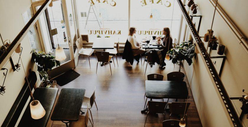 Comment allier les normes réglementaires et l'esthétique dans son restaurant ?