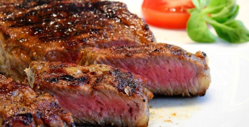 Les avantages de la cuisson sous-vide