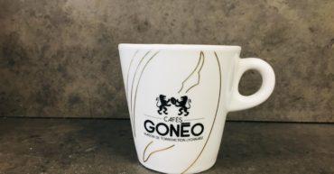 Améliorer sa marge grâce au café