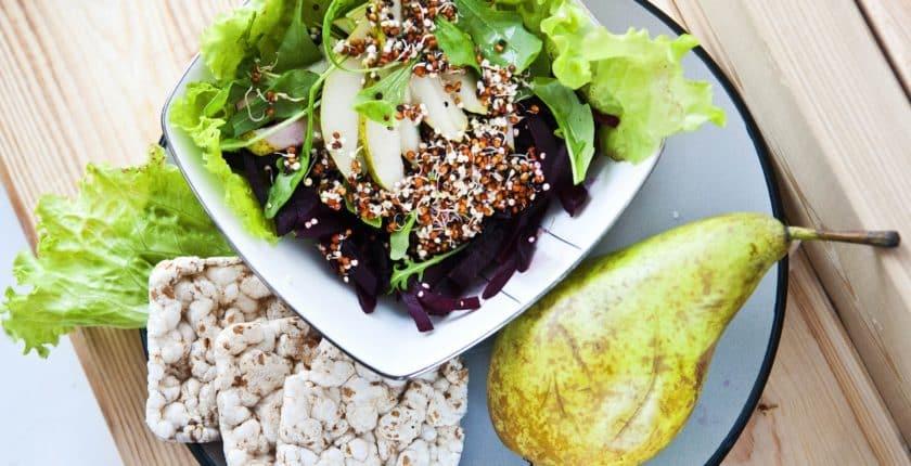 Dangers et maitrise des graines germées et légumes fermentés