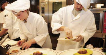 4 astuces pour embaucher son apprenti