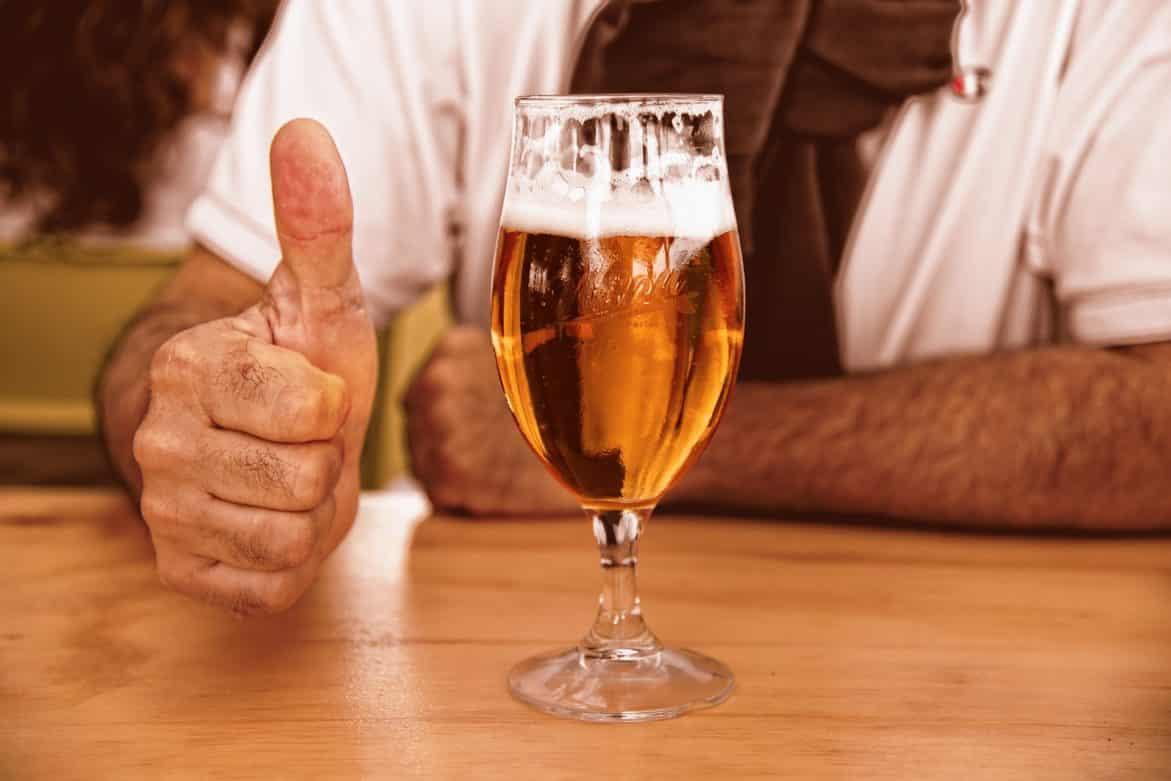 Le maire peut-il refuser ma licence de débit de boissons ?