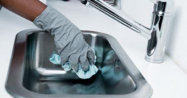 Les produits de nettoyage pour les professionnels
