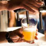 comment ouvrir un bar à Lyon