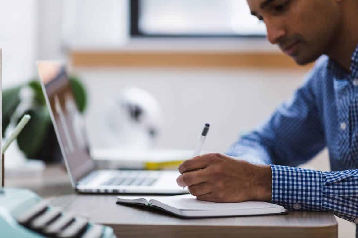 Le compte Personnel de formation et reconversion professionnelle