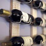 permis vente d'alcool la nuit Lyon