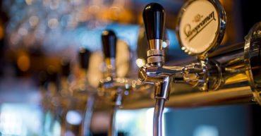 ouvrir un bar à bière