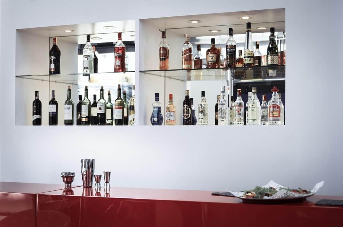 Amenagement De Bar Professionnel aménagement bar | oaformation