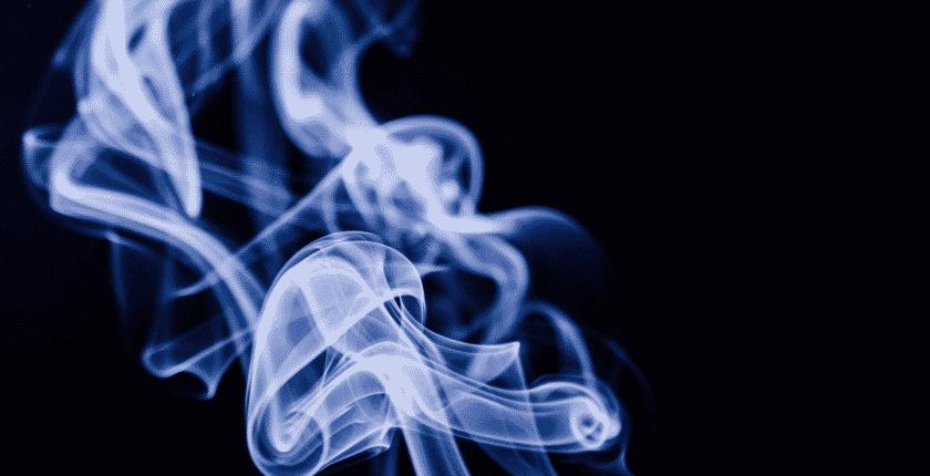 débit tabac