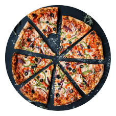 formation pizzaiolo lyon