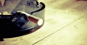 Formation spécifique débit de tabac