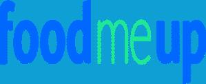 Partenaire logiciel gestion Foodmeup