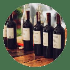 permis d'exploitation licence alcool