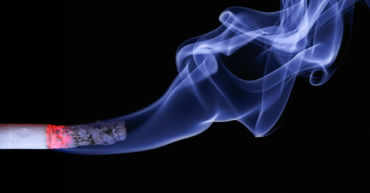 commerces autorisés à vendre du tabac
