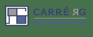 Partenaire expert comptable Carré RG