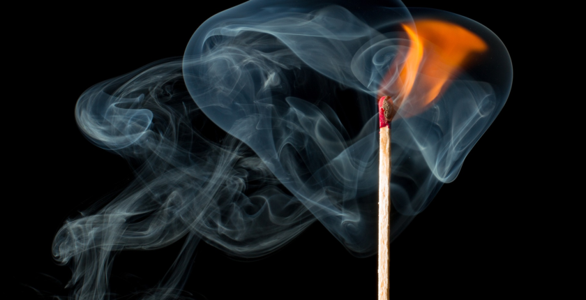 réglementation tabac