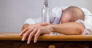 salarié alcoolisé au travail