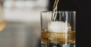 Création d'une commission municipale de débit de boissons