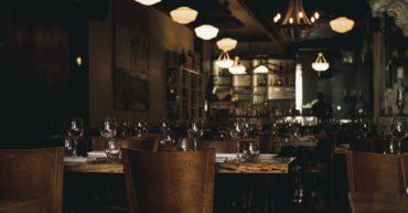 Faillite restaurant