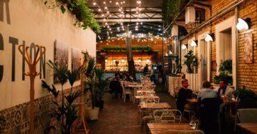 Mesurer succès ventes restaurant