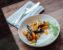Ouverture restaurant healthy