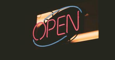 Quels sont les meilleurs moments pour ouvrir son restaurant