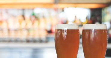 nouvelle réglementation débits de boissons