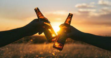 L'histoire de la bière