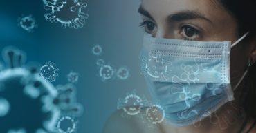 comment éviter la propagation du coronavirus dans votre restaurant