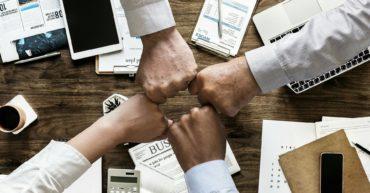 Procédure de sauvegarde pour sauver votre entreprise