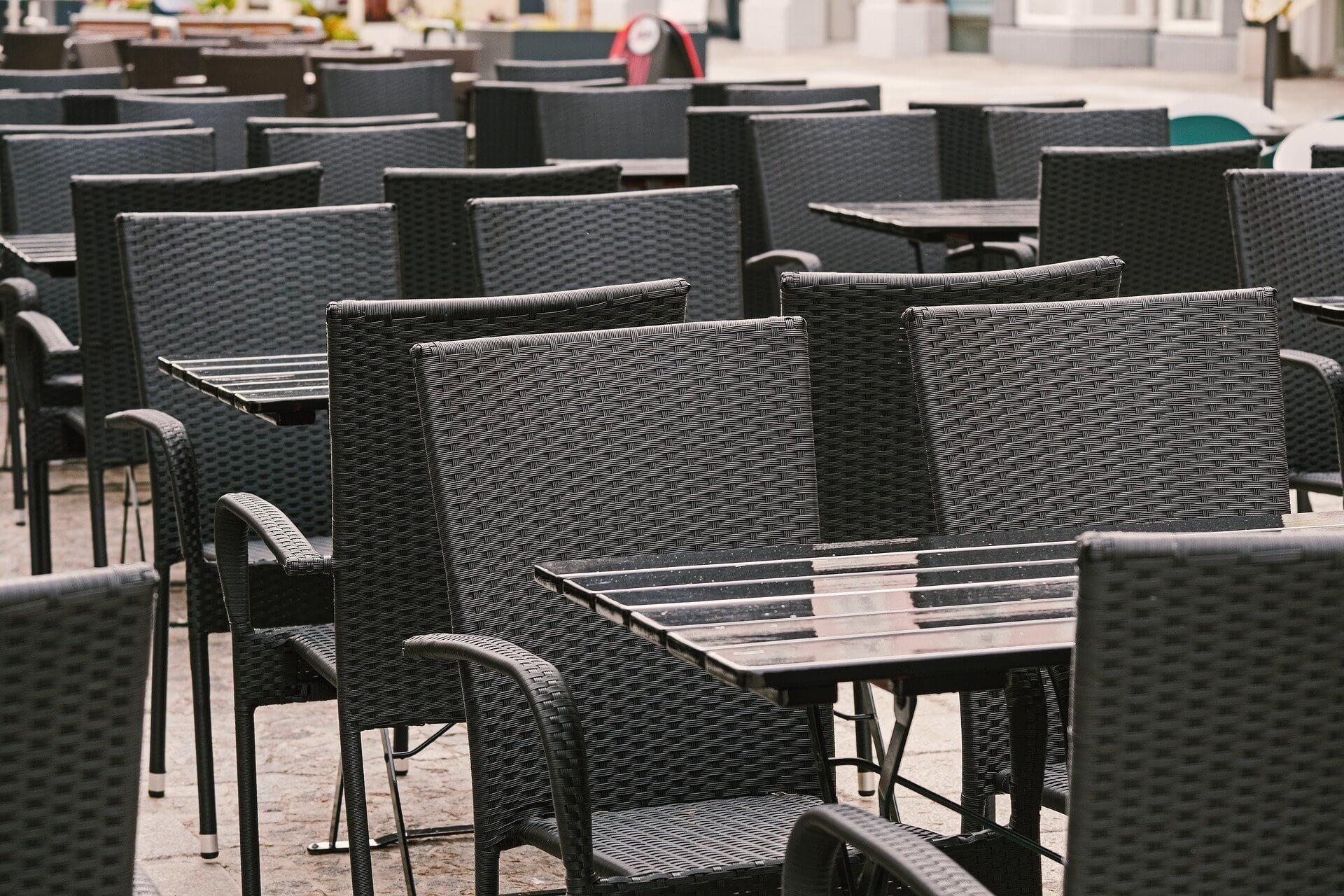 Assurer la sécurité des collaborateurs et des clients au restaurant