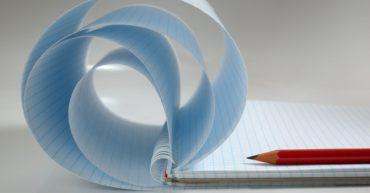 Ecrire CV dans son business plan
