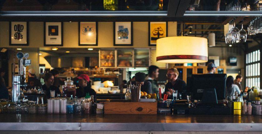 Ouvrir un restaurant pendant crise COVID19