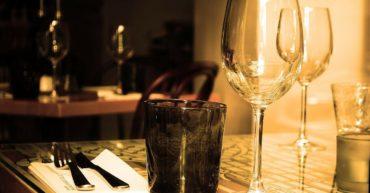 Questions les plus posées lors de l'ouverture d'un restaurant