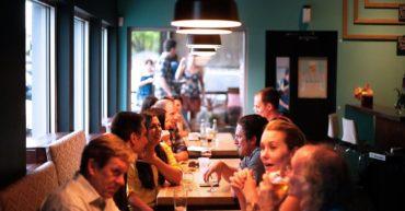 Culture, responsabilité sociale et éthique au restaurant